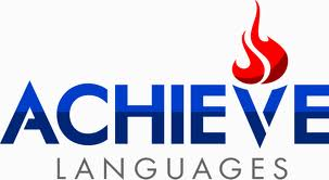 BE ACHIEVE LANGUAGES, WWW.BEACHIEVE.COM.BR
