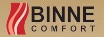 BINNE CALÇADOS, WWW.BINNE.COM.BR