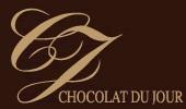 CHOCOLAT DU JOUR, WWW.CHOCOLATDUJOUR.COM.BR