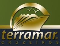 CRUZEIROS TEMÁTICOS TERRAMAR, WWW.TERRAMARCRUZEIROS.COM.BR