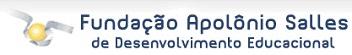 FADURPE CONCURSOS, WWW.FADURPE.COM.BR
