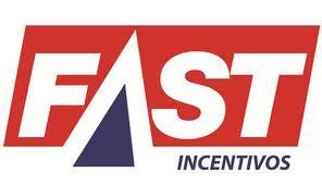 FAST INCENTIVO, WWW.FASTINCENTIVOS.COM.BR