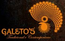 GALETO`S DELIVERY, WWW.GALETOS.COM.BR