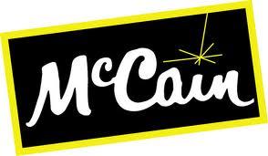 MCCAIN ALIMENTOS, WWW.MCCAIN.COM.BR