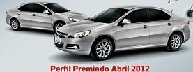 PERFIL PREMIADO ABRIL, WWW.PERFILPREMIADOABRIL.COM.BR