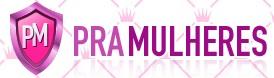 PRA MULHERES COMPRA COLETIVA, WWW.PRAMULHERES.COM.BR