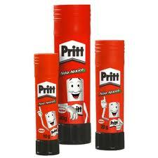 PRITT COLA, WWW.PRITT.COM.BR