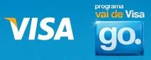 BRADESCOCARTOES.COM.BR/PREMIOSVISA, PROMOÇÃO PRÊMIOS VISA BRADESCO