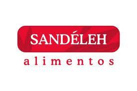 SANDELEH ALIMENTOS, WWW.SANDELEH.COM.BR