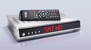SAT HD REGIONAL, WWW.SATHDREGIONAL.COM