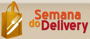 SEMANA DO DELIVERY, WWW.SEMANADODELIVERY.COM.BR