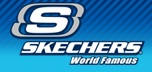 SKECHERS BRASIL, WWW.BR.SKECHERS.COM
