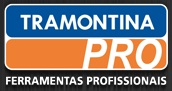 TRAMONTINA PRO, WWW.TRAMONTINAPRO.COM.BR