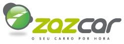 ZAZCAR ALUGUEL DE CARRO, WWW.ZAZCAR.COM.BR