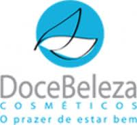 DOCE BELEZA COSMÉTICOS, WWW.DOCEBELEZA.COM.BR