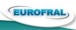 EUROFRAL FRALDAS, WWW.EUROFRAL.COM.BR