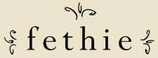 FETHIE ROUPAS, WWW.FETHIE.COM.BR