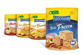 FLEISCHMANN PRODUTOS, RECEITAS, WWW.FLEISCHMANN.COM.BR