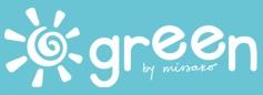 GREEN ROUPA INFANTIL, WWW.GREENBYMISSAKO.COM.BR
