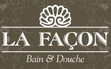 LA FAÇON COSMÉTICOS, WWW.LAFACON.COM.BR