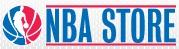 LOJA NBA STORE, WWW.LOJANBA.COM