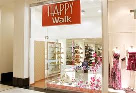 LOJAS HAPPY WALK CALÇADOS, WWW.HAPPYWALK.COM.BR
