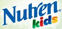 PROMOÇÃO TOQUE MÁGICO DE MÃE NUTREN KIDS, WWW.TOQUEMAGICODEMAE.COM.BR