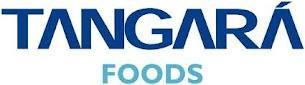 TANGARÁ FOODS, WWW.TANGARAFOODS.COM.BR