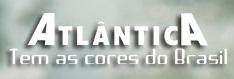 TOALHAS ATLÂNTICA, WWW.TOALHASATLANTICA.COM.BR