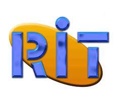 TV RIT ARTESANATO, CULINÁRIA, RECEITAS, WWW.RITTV.COM.BR