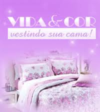 VIDA E COR ENXOVAIS, WWW.VIDAECOR.COM.BR