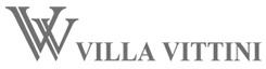 VILLA VITTINI SITE, WWW.VILLAVITTINI.COM.BR