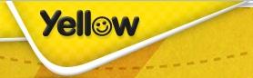 YELLOW BR BRINQUEDOS, WWW.YELLOWBR.COM.BR
