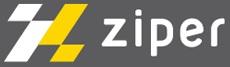 ZIPER ENTREGAS DELIVERY, WWW.ZIPERENTREGAS.COM