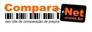 WWW.COMPARANET.COM.BR, SITE COMPARANET COMPARADOR DE PREÇOS