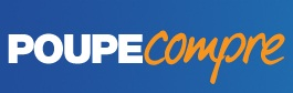 www.poupecompre.com.br, Poupe Compre