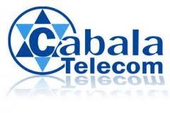 CABALA TELECOM CELULARES, WWW.CABALATELECOM.COM