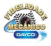 FIDELIDADE MECÂNICO DAYCO, WWW.MECANICODAYCO.COM.BR