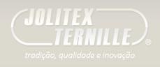 JOLITEX TAPETES, CORTINAS, WWW.JOLITEX.COM
