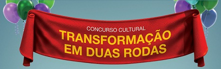 LEROY MERLIN CONCURSO CULTURAL, WWW.14SUPERMOTOS.COM.BR