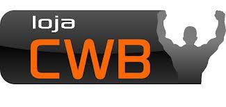 LOJA CWB ESPORTES, WWW.LOJACWB.COM.BR