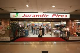 LOJAS JURANDIR PIRES, WWW.JURANDIRPIRES.COM.BR