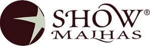 LOJAS SHOW MALHAS, WWW.SHOWMALHAS.COM.BR