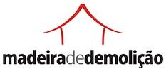 MÓVEIS MADEIRA DE DEMOLIÇÃO, WWW.MADEIRADEDEMOLICAO.COM