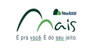 PÃO DE AÇÚCAR MAIS, WWW.PAODEACUCARMAIS.COM.BR