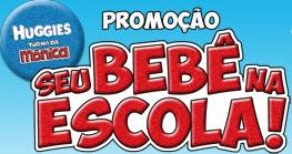 PROMOÇÃO SEU BEBÊ NA ESCOLA, WWW.CARTAOAMERICANAS.COM.BR/SEUBEBENAESCOLA