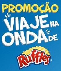 WWW.VIAJENAONDADERUFFLES.COM.BR, PROMOÇÃO VIAJE NA ONDA DE RUFFLES