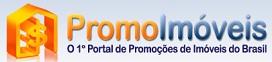 PROMOIMÓVEIS PROMOÇÕES DE IMÓVEIS, WWW.PROMOIMOVEIS.COM.BR