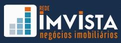 REDE IMVISTA ALUGUEL, IMÓVEIS, WWW.IMVISTA.COM.BR