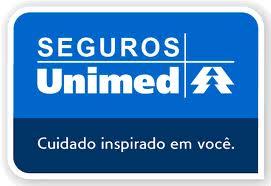 SEGUROS UNIMED REDE CREDENCIADA, GUIA MÉDICO, WWW.SEGUROSUNIMED.COM.BR